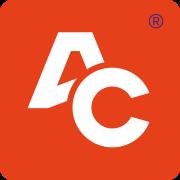 www.automaticchoice.com