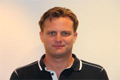 ACE Pieter van Essen