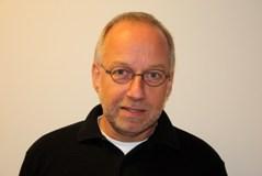 Jan Bleijenberg