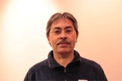 Miguel Lopez Gonzalez