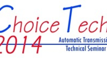 Choice Tech Seminar 20/9