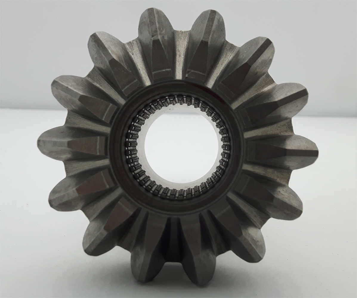 Farrington Gurney United Kingdom  city photos : 0BT Differential Spider Gear Automatic Choice